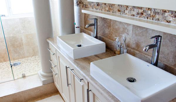 plomberie chauffage salle de bain plombier chauffagiste quimper finist re. Black Bedroom Furniture Sets. Home Design Ideas